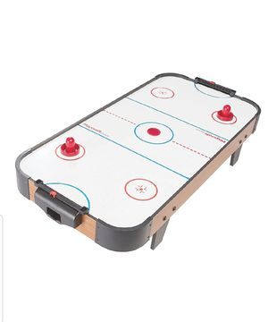 Hockey table for Sale in Los Angeles, CA