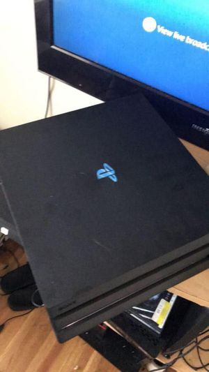 PS4 for Sale in New York, NY