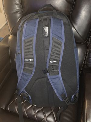 New Nike Travel Backpack for Sale in Cleveland, OH