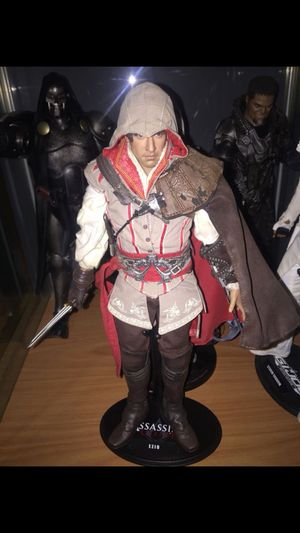 Hot toys for Sale in Lakewood, CA