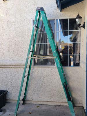 Ladder for Sale in Las Vegas, NV