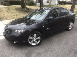 2006 Mazda 3 for Sale in Gambrills, MD