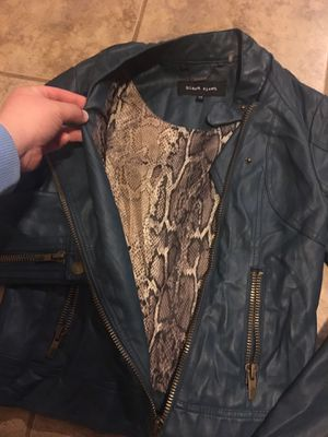 Lightweight jacket for Sale in Newburgh, ME