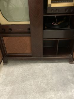 Entertainment System for Sale in Portsmouth,  VA