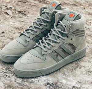 Adidas We All We Got Rivalry High for Sale in Absecon, NJ