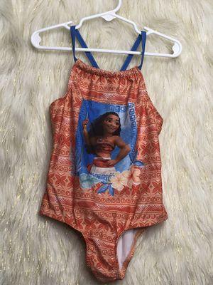 Moana swimsuit for Sale in Fort Pierce, FL