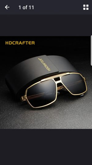 dac25f00c3 New and Used Sunglasses for Sale in Murrieta