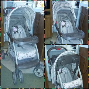 Baby Trend Stroller for Sale in Portland, OR