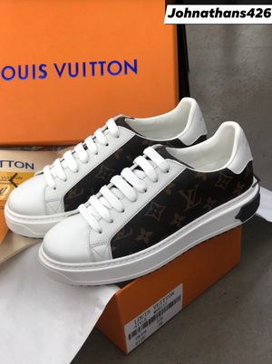 Louis Vuitton Sneakers for Sale in Beverly Hills, CA