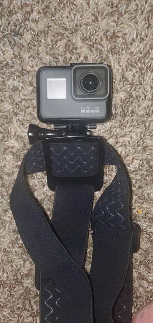 GoPro Hero 5 for Sale in Rancho Cordova, CA