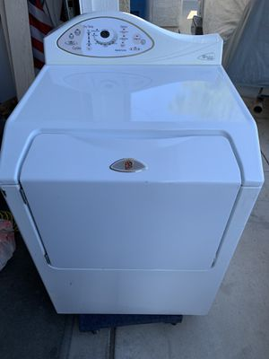 Dryer Machine (gas) for Sale in Las Vegas, NV