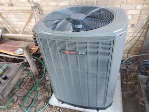 Used AC systems in great shape for Sale in Lewisville, TX