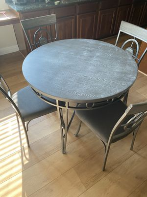 Kitchen Table for Sale in Brentwood, CA