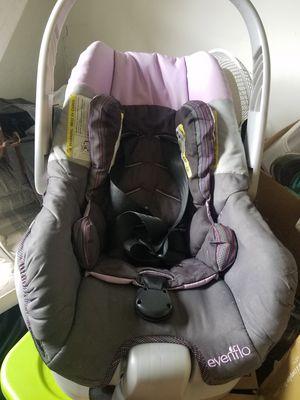 Baby stuff for Sale in Weber City, VA