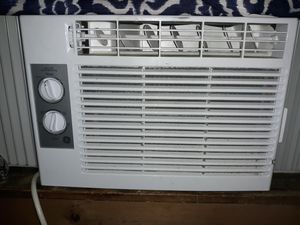 A/C for Sale in Mayfield, KY