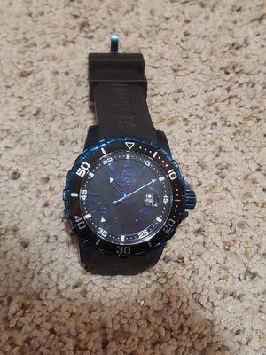 Quartz Invicta #21548 Men's Watch for Sale in Deerfield Beach, FL