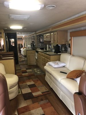 RV para renta para una persona todo incluido for Sale in Cutler Bay, FL