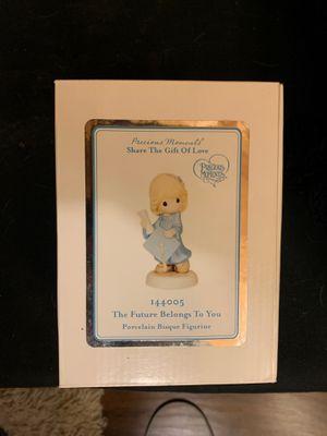 Precious Moments Figurine for Sale in Orange, CA