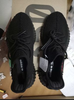 Yeezys 350 bred for Sale in Detroit, MI