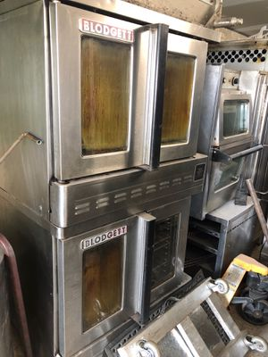 New and Used Restaurant Equipment for Sale in PA, US