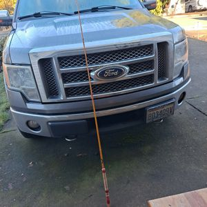 Fishing Rod for Sale in Vancouver, WA