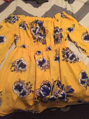 Clothes for Sale in Pasadena, TX