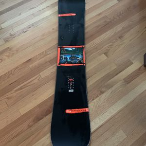 Rossignol deCoy 164 Snowboard (board only) for Sale in Newcastle, WA