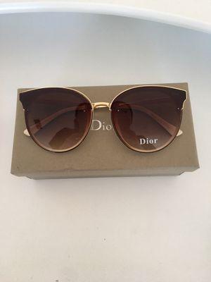 Sunglasses for Sale in San Leandro, CA
