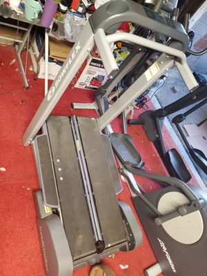 Bowflex Treadclimber Treadmill Cardio Home Gym for Sale in Los Angeles, CA