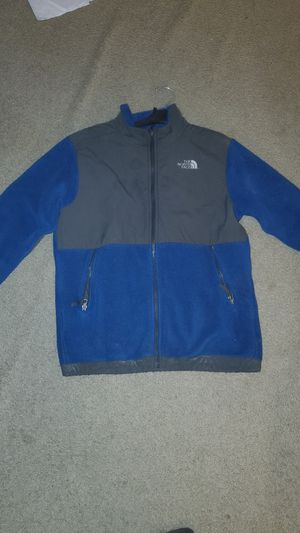 Youth X Large Northface Denali for Sale in Silver Spring, MD