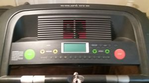 **FREE - Gold Gym Treadmill for Sale in St. Louis, MO