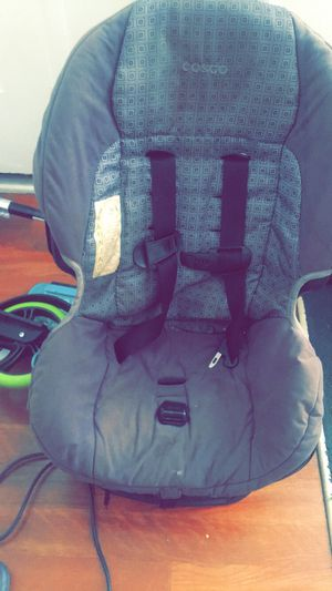 Toddler car seat for Sale in Rocky Mount, NC