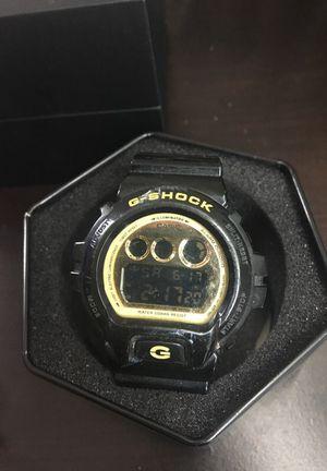 G-Shock watch for Sale in Washington, MD