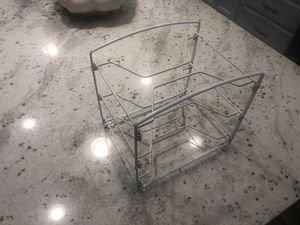 Mini Storage Rack for Sale in Upper Marlboro, MD