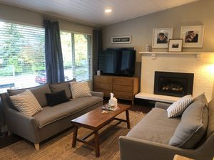 West Elm Bliss Sofa for Sale in Kenmore, WA