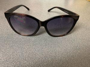 Womens sunglasses $5 for Sale in Oakwood, GA