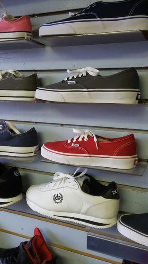 Zapato for Sale in Manassas, VA