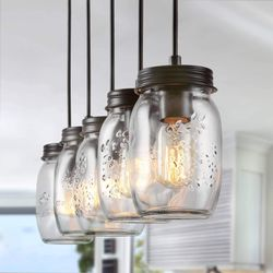Pendant Lighting for Kitchen Island for Sale in Los Angeles,  CA