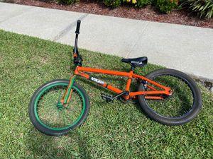Bike for Sale in Oldsmar, FL
