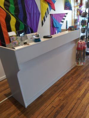 Entire contents of retail shop for Sale in Branford, CT