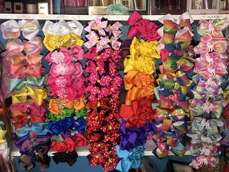Bows /moños for Sale in Waco,  TX