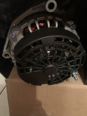 Alternator for Sale in Los Angeles, CA