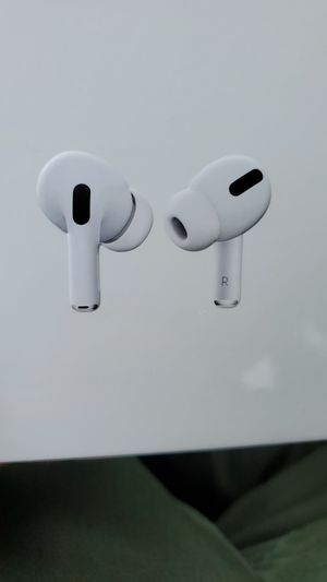 Brand New Apple Airpods Pro for Sale in Clinton, MD