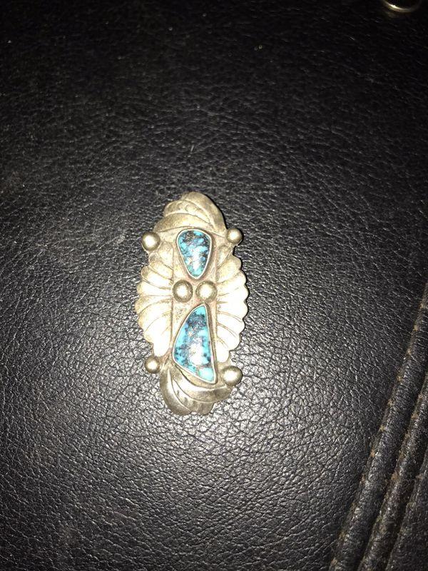 Piece of jewelry