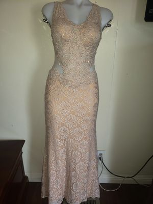 Prom dress for Sale in Ontario, CA