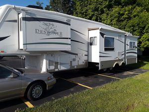 2005 Jayco for Sale in Morrow, OH