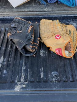 Baseball Gloves for Sale in Boise,  ID