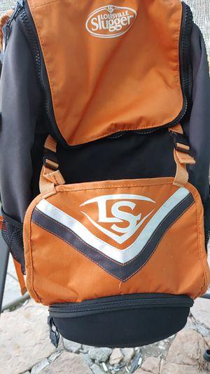 Softball back pack for Sale in Denver, CO