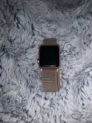 Apple Watch series 1 for Sale in Pittsburgh, PA