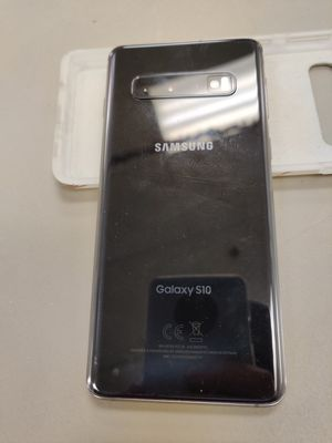 brand new unlocked 128gb Samsung Galaxy s10 for Sale in Renton, WA
